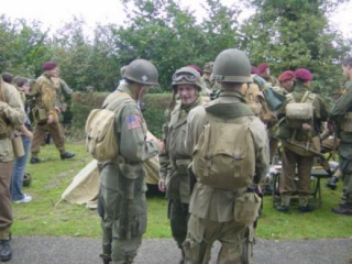 45_airborne_march-12a_2