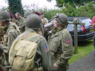 45_airborne_march-13a_2