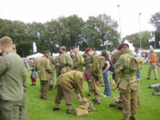 45_airborne_march-19a_2