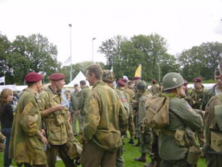 45_airborne_march-20a_2