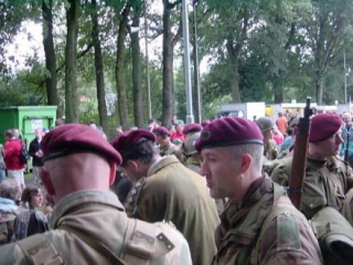 45_airborne_march-2a_2