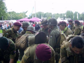 45_airborne_march-5a_2