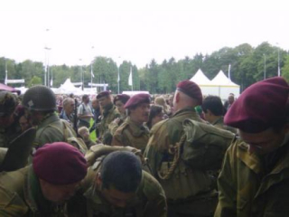 45_airborne_march-6a_2