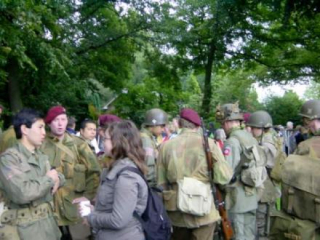 45_airborne_march-7a_2