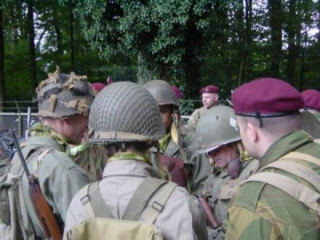45_airborne_march-8a_2