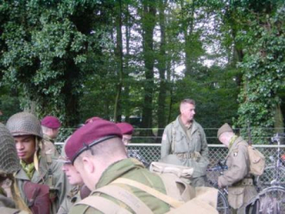 45_airborne_march-9a_2