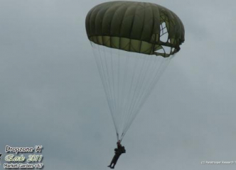 120_dz-a-jump-037_2