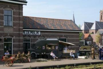 Medemblik 2011