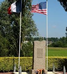 Normandië 2011