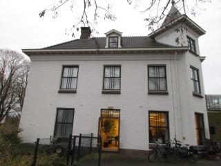 Museum-Niemandsland-Gendt-001