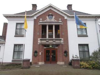 Museum-Niemandsland-Gendt-019