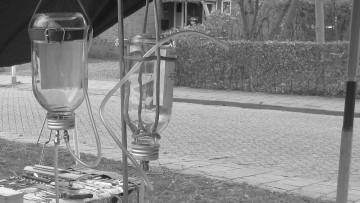 Museum-Niemandsland-Gendt-118