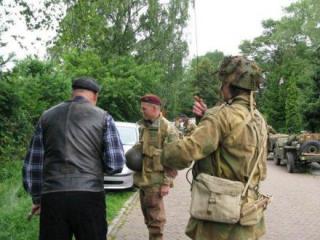 107_defensie_recce_ambush_3_juli_2011_001_2