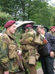 107_defensie_recce_ambush_3_juli_2011_009_2