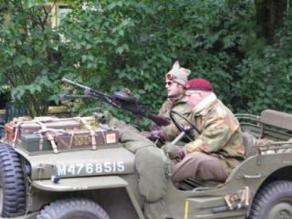 107_defensie_recce_ambush_3_juli_2011_016_2