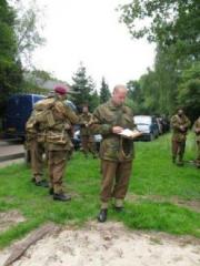 107_defensie_recce_ambush_3_juli_2011_020_2
