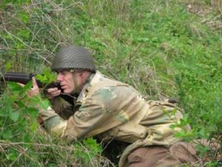 107_defensie_recce_ambush_3_juli_2011_033_2