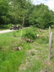 107_defensie_recce_ambush_3_juli_2011_039_2