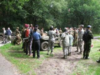 107_defensie_recce_ambush_3_juli_2011_048_2