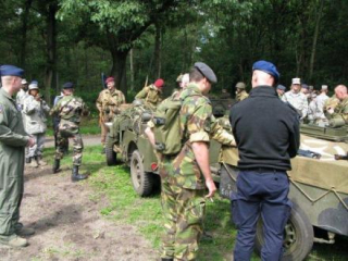 107_defensie_recce_ambush_3_juli_2011_055_2