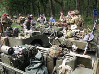 107_defensie_recce_ambush_3_juli_2011_056_2