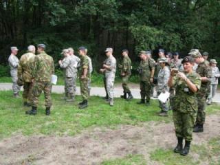 107_defensie_recce_ambush_3_juli_2011_062_2