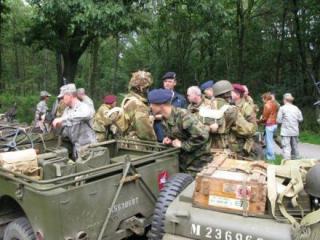 107_defensie_recce_ambush_3_juli_2011_066_2