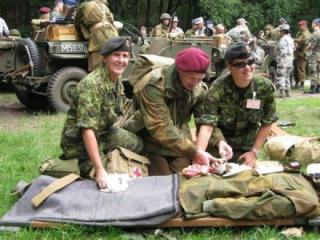 107_defensie_recce_ambush_3_juli_2011_068_2