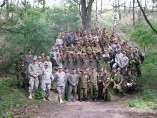107_defensie_recce_ambush_3_juli_2011_072_2