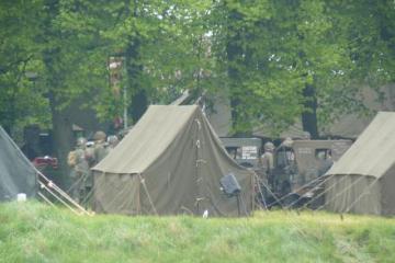 Vreeswijk 2010